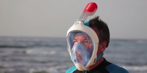 easybreath-tribord-snorkel-product-innovation