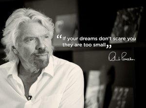 richard-branson_dreams_1238x920